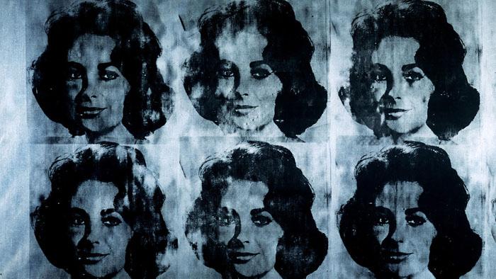 Image du programme Palettes