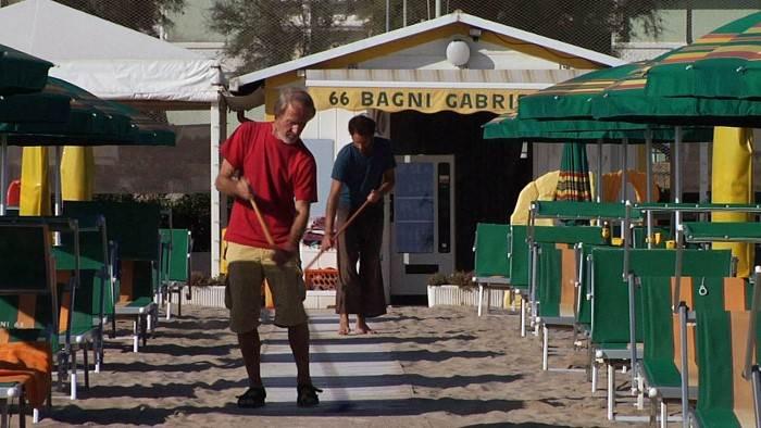 Image du programme Bagni 66