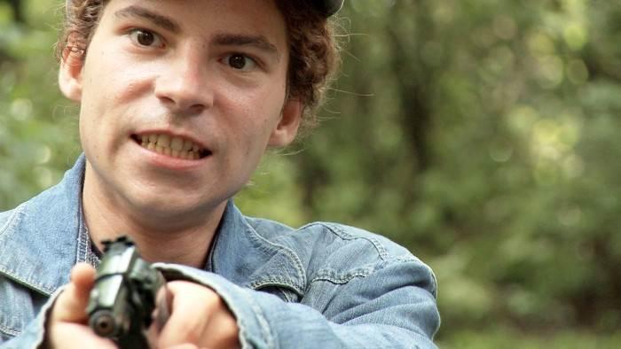 Image du programme Killer Kids
