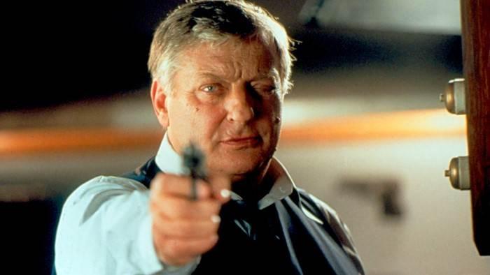 Image du programme Maigret S 04