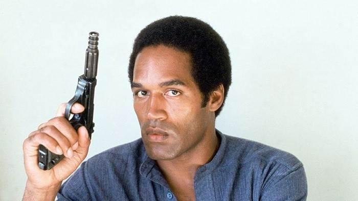 Image du programme Hollywood Homicide