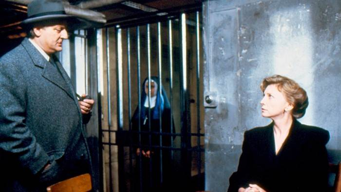 Image du programme Maigret S 01