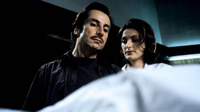 Image du programme J'ai tué Clémence Acéra