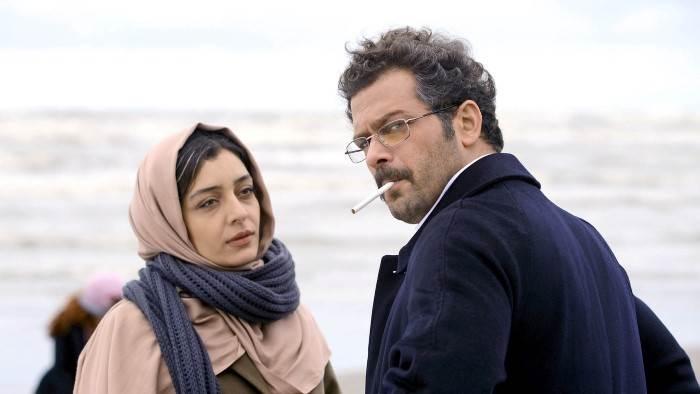 Image du programme Nahid