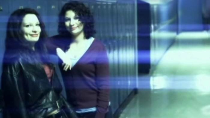 Image du programme Les jumeaux maléfiques