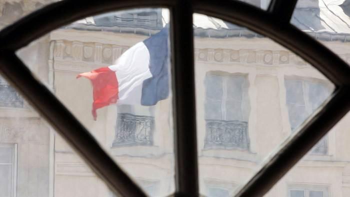 Image du programme Les tueurs de la République