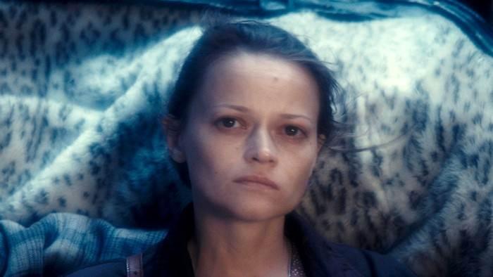 Image du programme Une femme douce