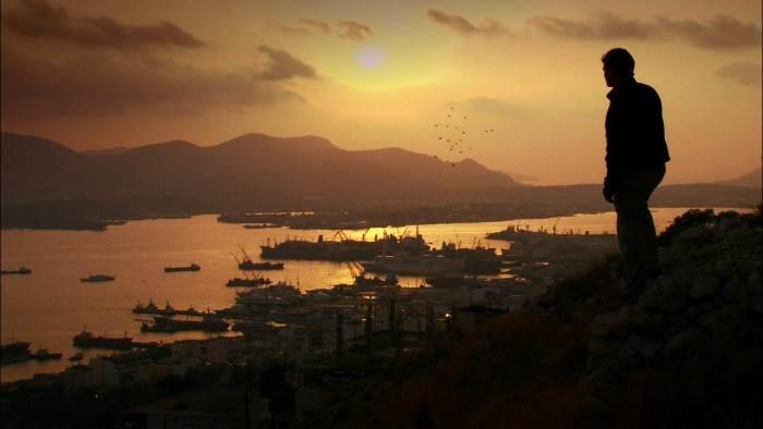 Image du programme Les inventions oubliees saison 4