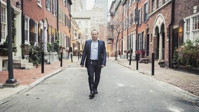 Image du programme Vanity Fair Confidential