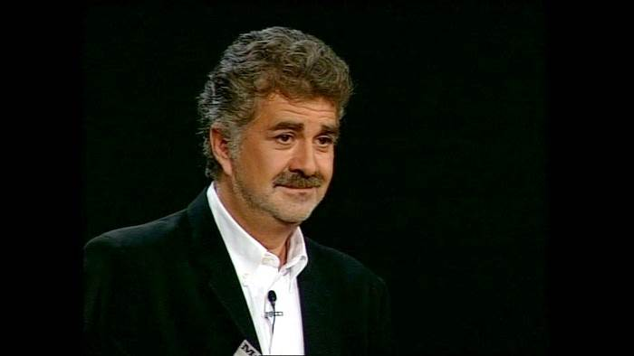 Image du programme Magdane Show