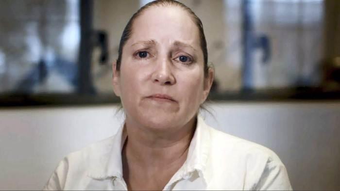 Image du programme Ces femmes qui tuent