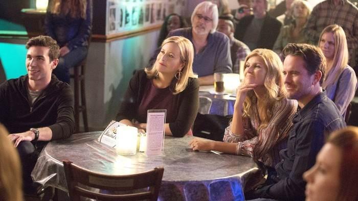 Image du programme Nashville S05