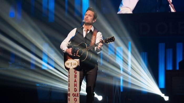 Image du programme Nashville S 05