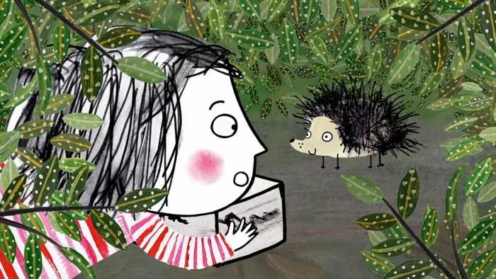 Image du programme Rita et Crocodile S 01