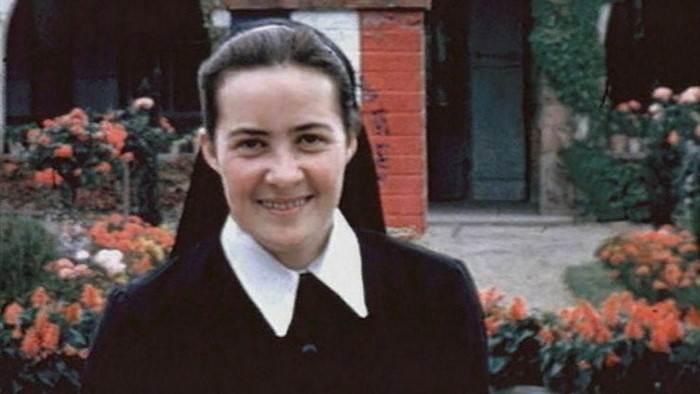 Image du programme Moi, soeur Alice, disparue en Argentine en 1977