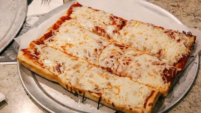 Image du programme The Pizza Show S 02
