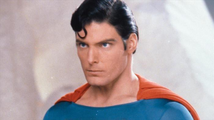 Image du programme Superman II : l'aventure continue