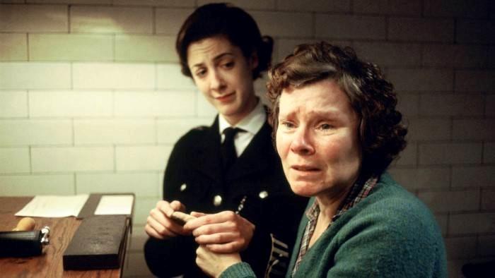 Image du programme Vera Drake
