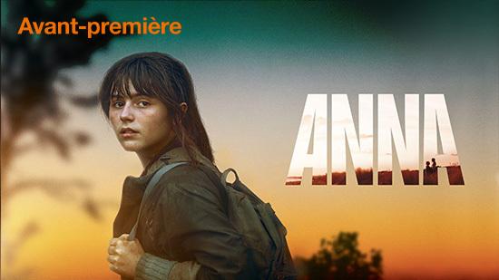 Anna - S01