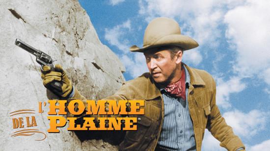 Classiques - western