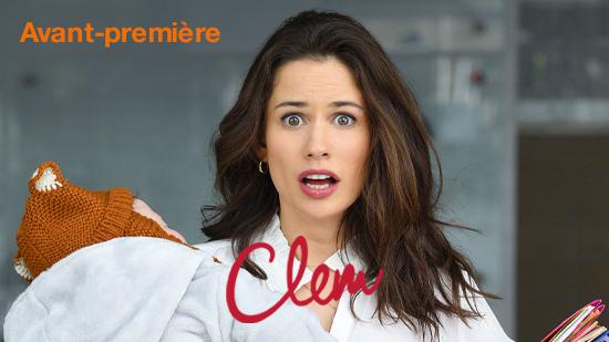 Clem - S11
