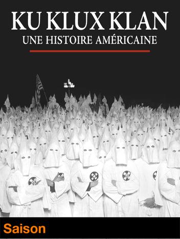 Histoire & Religions