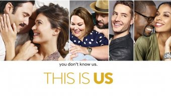 This Is Us - S04