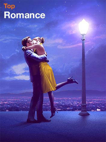 Top Romance