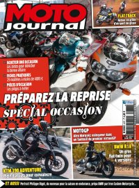 Moto Journal