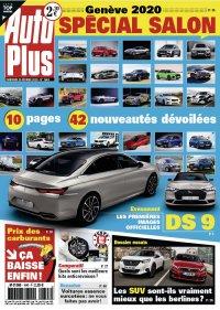 Auto Plus