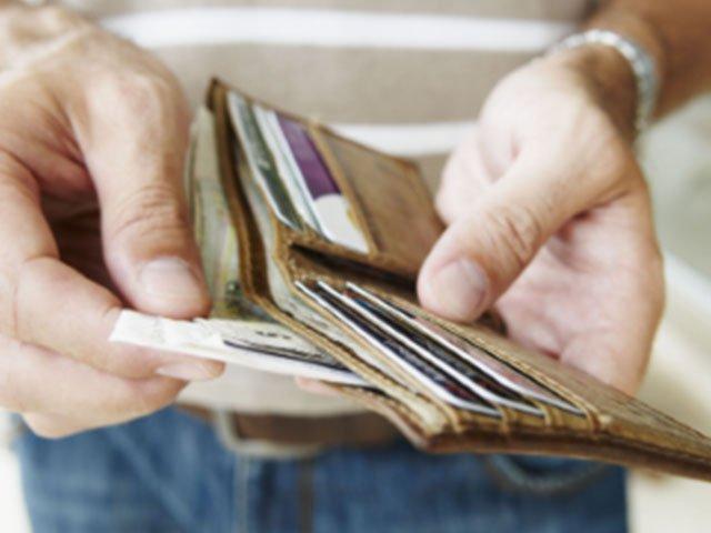 Orange Money : Disposer de l'argent en espèces en France