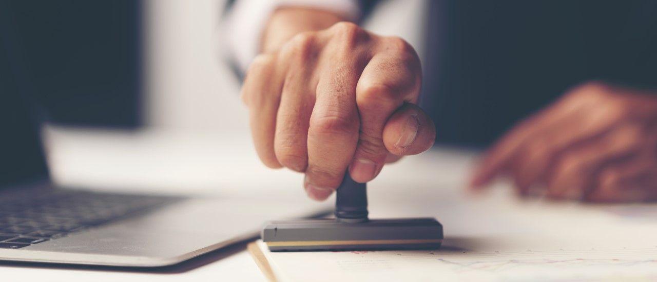 Labelliser, certifier, normer une démarche RSE dans son entreprise : le guide