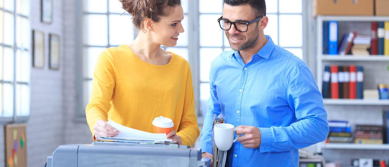 Besoin de réduire vos factures d'impression ?