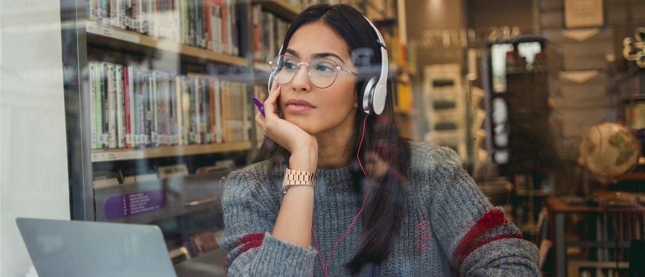 L'audiobranding, qu'est-ce que c'est ?