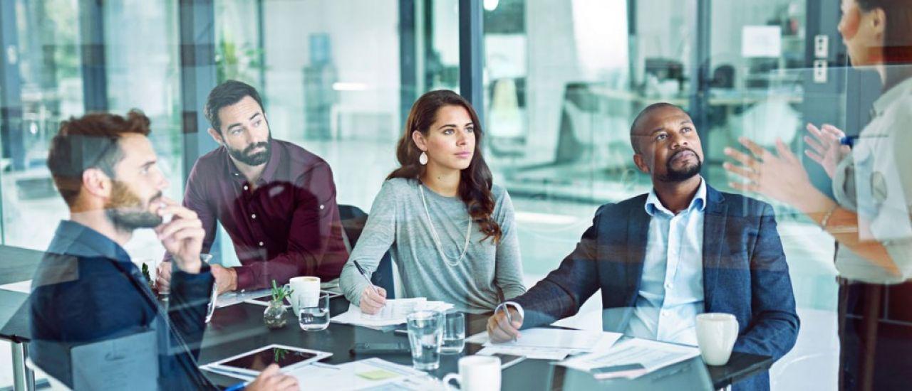 Spin-off : 4 exemples qui peuvent servir de modèle aux start-up