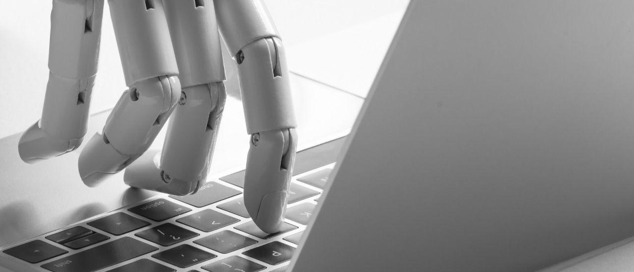 Chatbots : l'avenir de la relation client ?