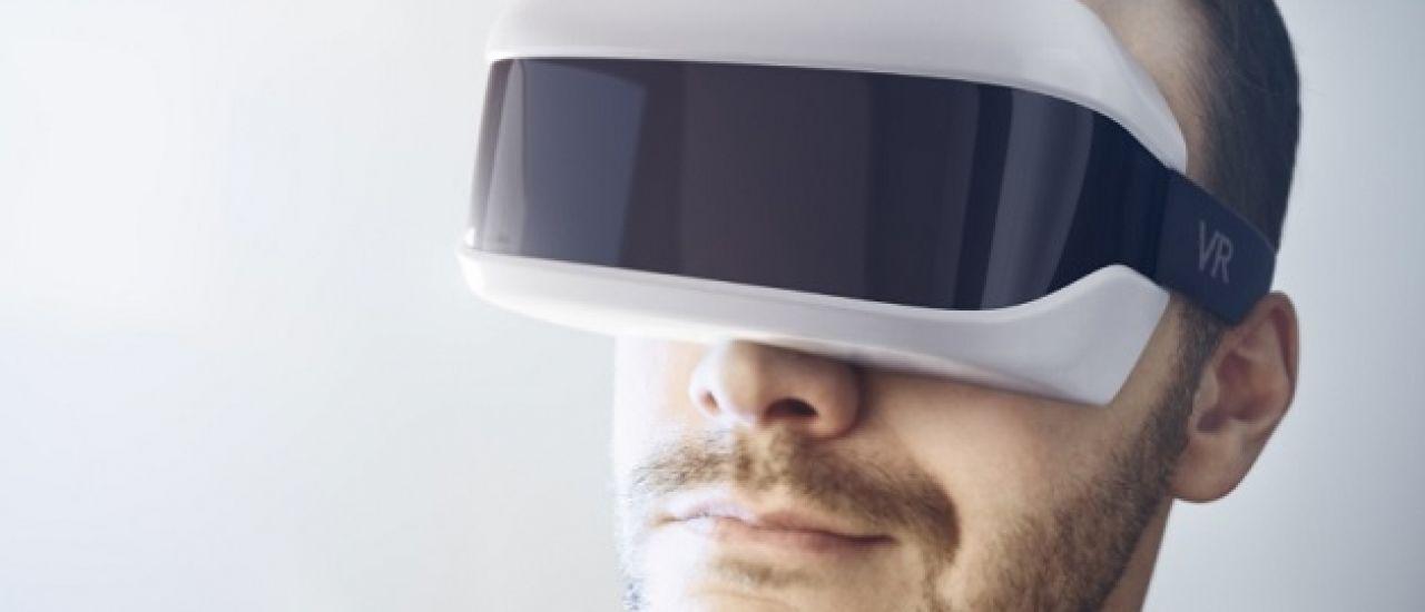 Réalité virtuelle et réalité augmentée : quelles différences ?