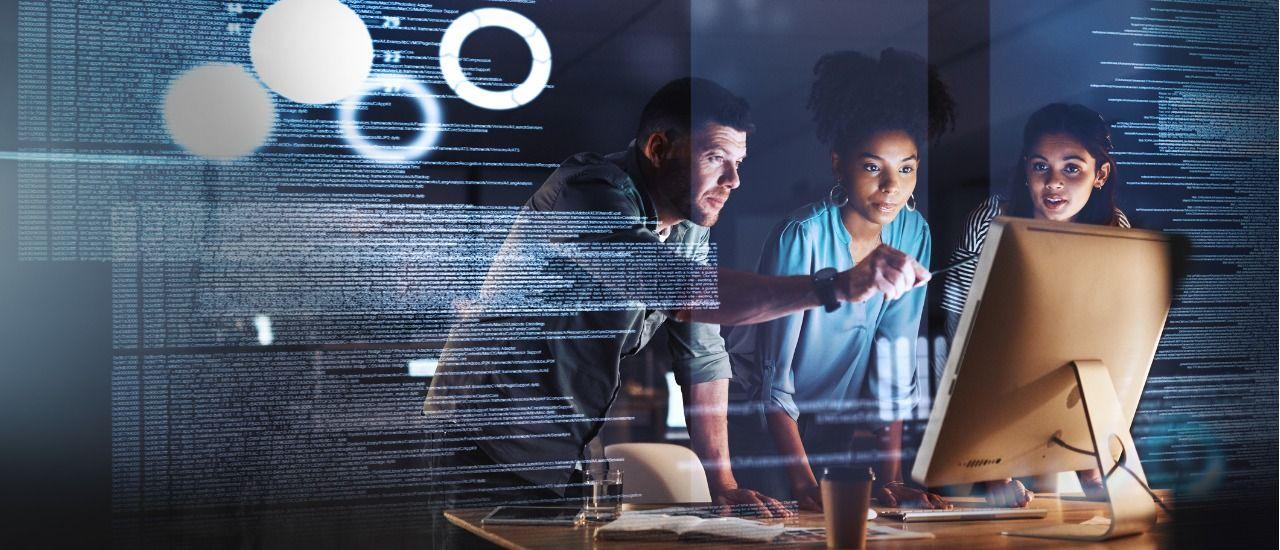 L'importance du numérique pour mieux gérer sa boîte