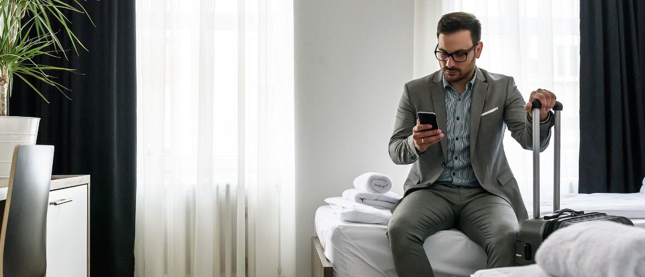 Roaming gratuit : téléphoner en Europe n'a jamais été aussi économique