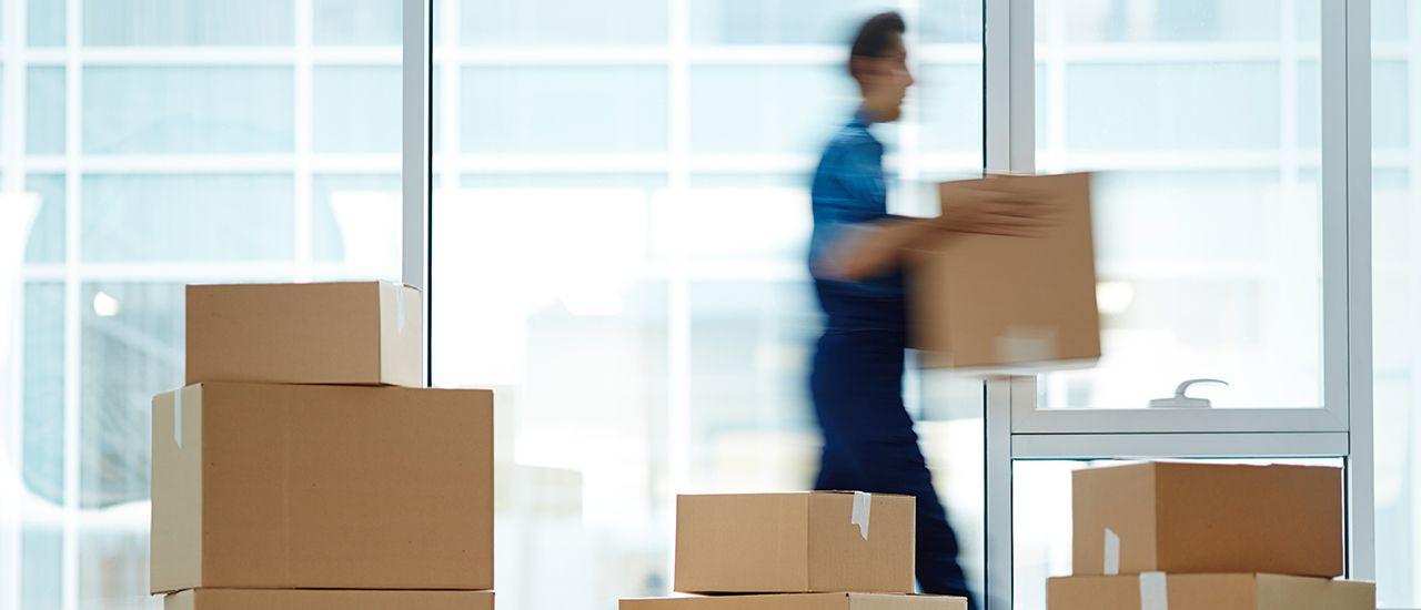 Quels droits et obligations pour le salarié en cas de déménagement d'une entreprise ?