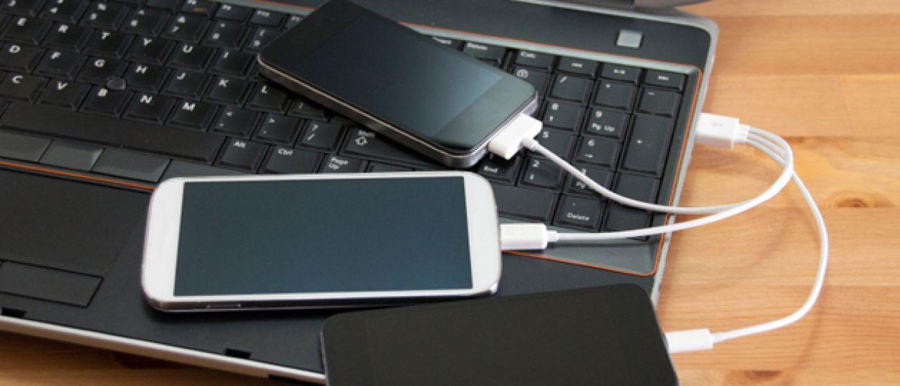 Quel accessoire de batterie est fait pour vous ?
