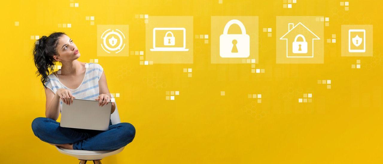 Télétravail et sécurité : quelles sont les menaces les plus courantes et comment les limiter techniquement