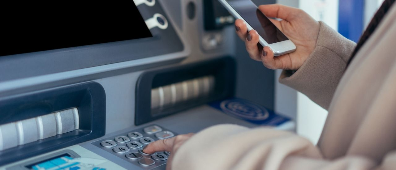 Comment bien choisir sa banque ?