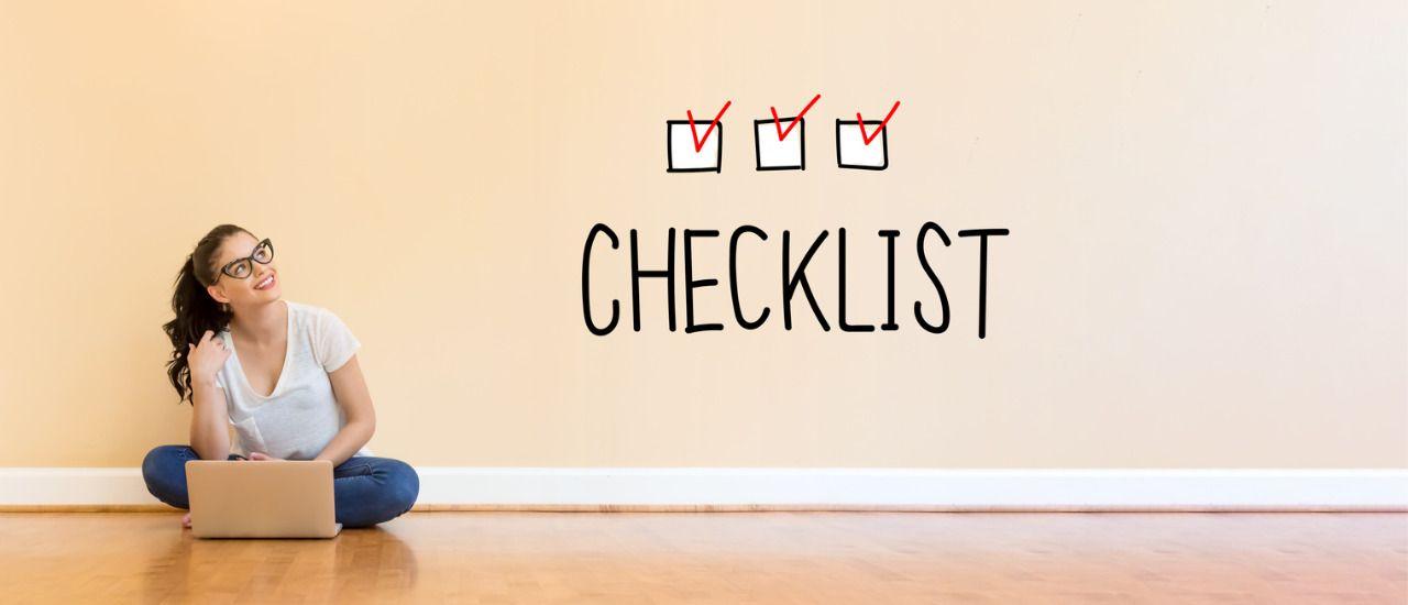 Gestionnaires de tâches : quel outil choisir ?