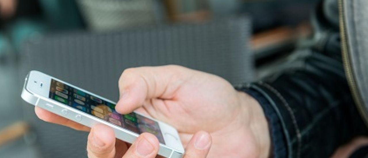 4 astuces iOS pour mieux utiliser vos SMS et iMessage