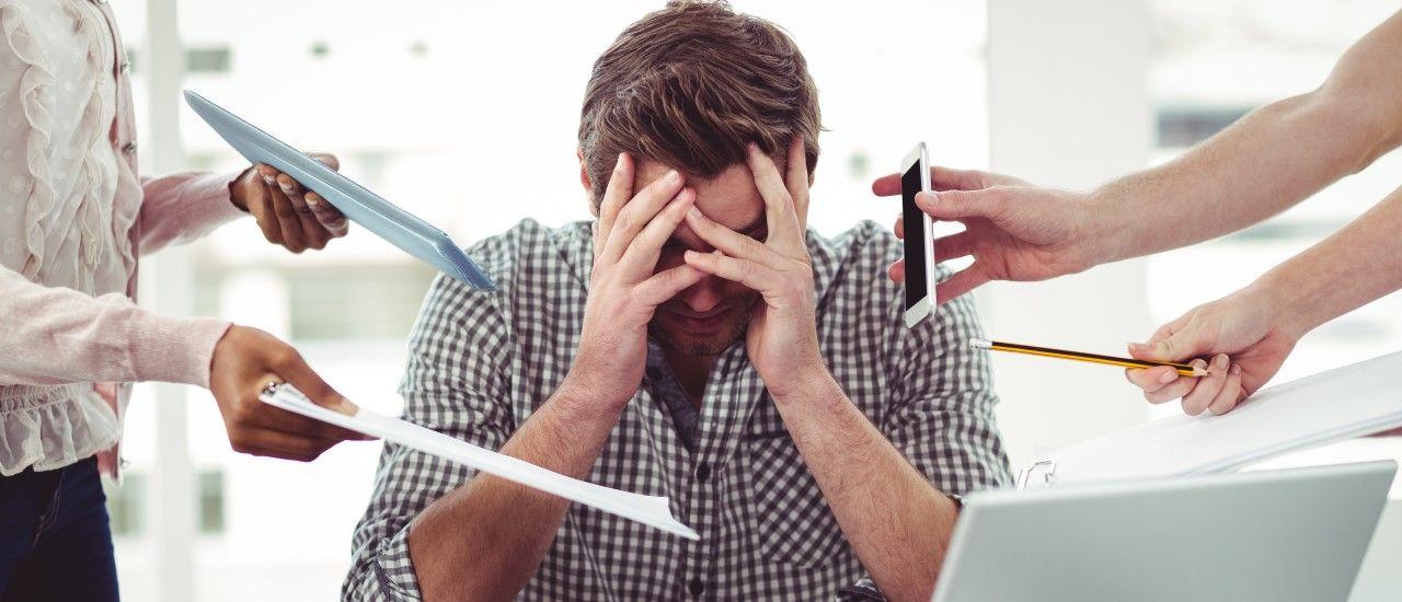 Qualité de vie au travail (QVT) et RSE : la santé du dirigeant c'est aussi celle de son entreprise