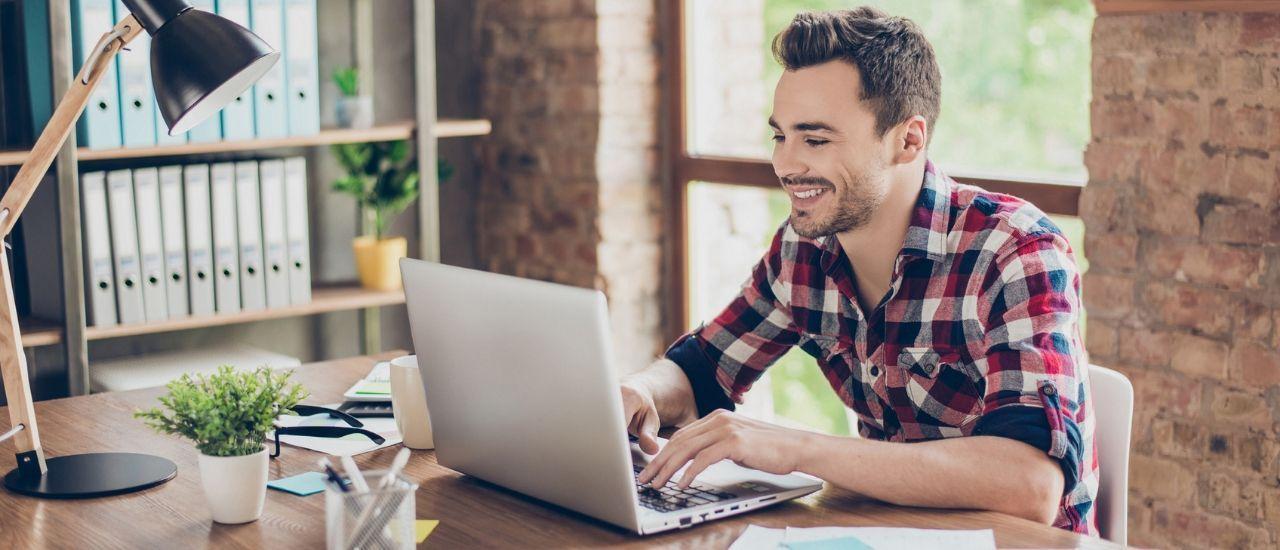 Pourquoi travailler avec des freelances ?