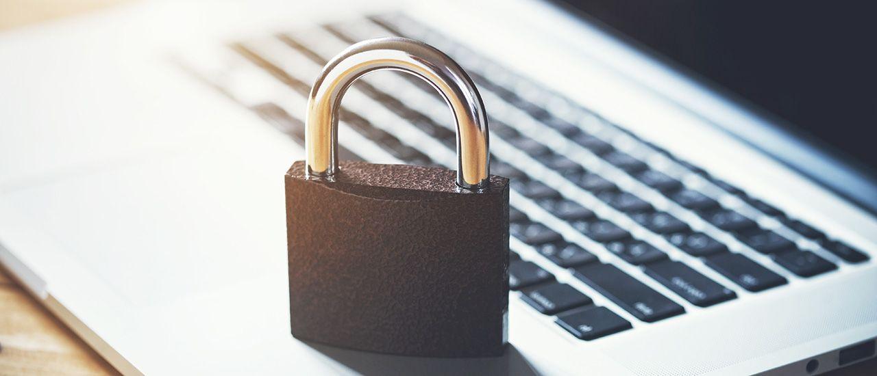 Entreprises, quelles obligations en matière de données personnelles