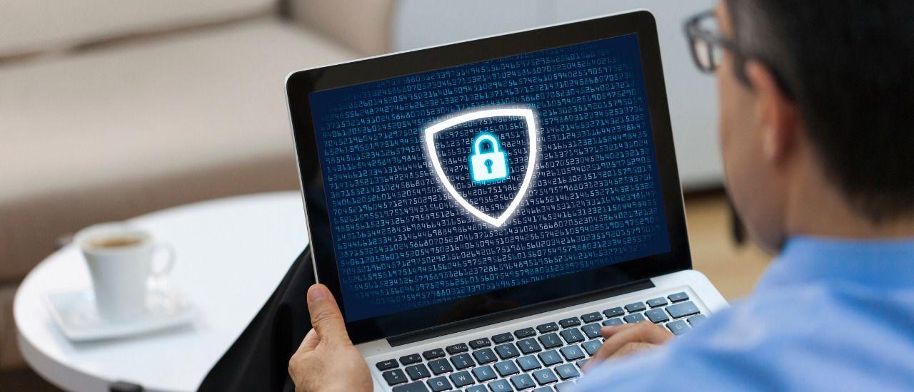Le cyber-risque, une menace aux multiples visages
