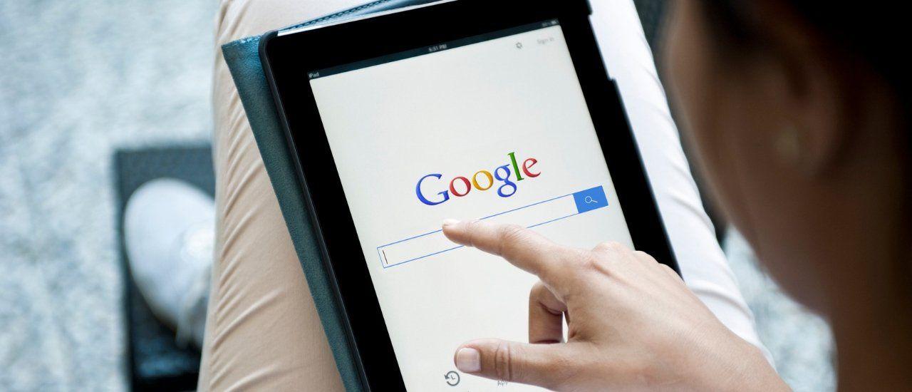 3 conseils pour être bien vu sur Google